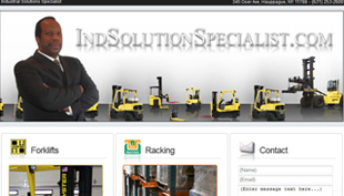 indsolutionspecialist