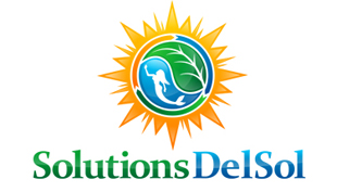 solutionsdelsol