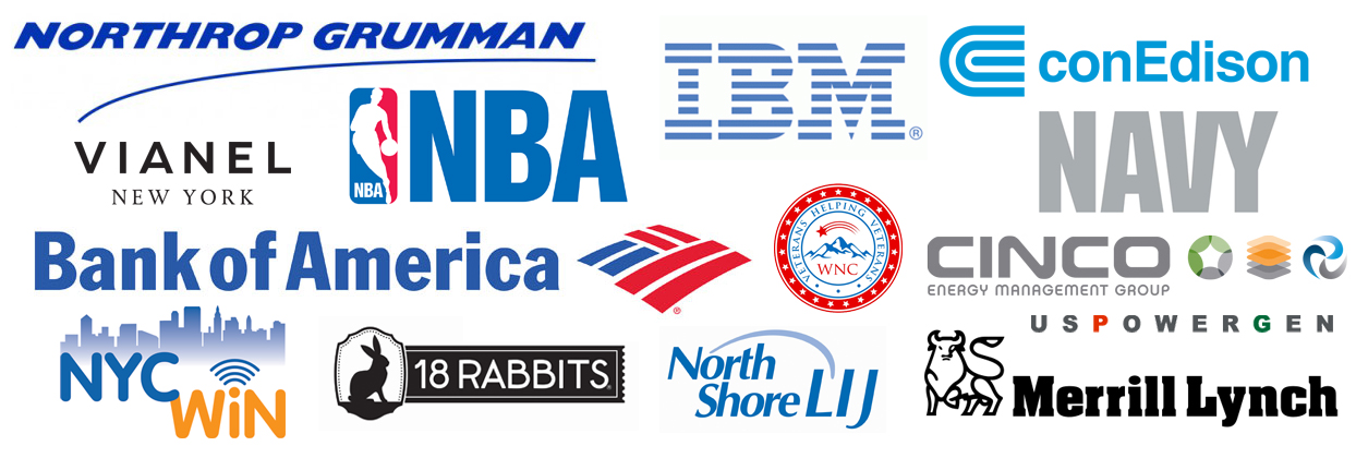 iMack Software Clients
